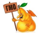 ГМО и здоровое питание